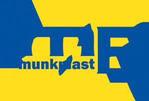 Munkplast AB