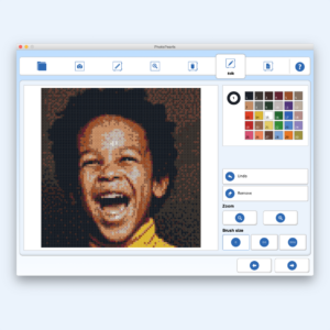 PhotoPearls Software 3.0