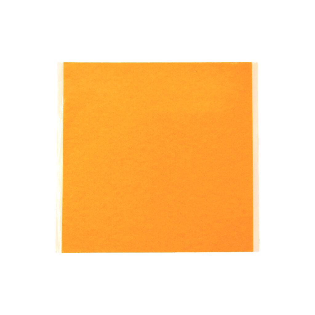 Double-sided adhesive sheet 8pcs
